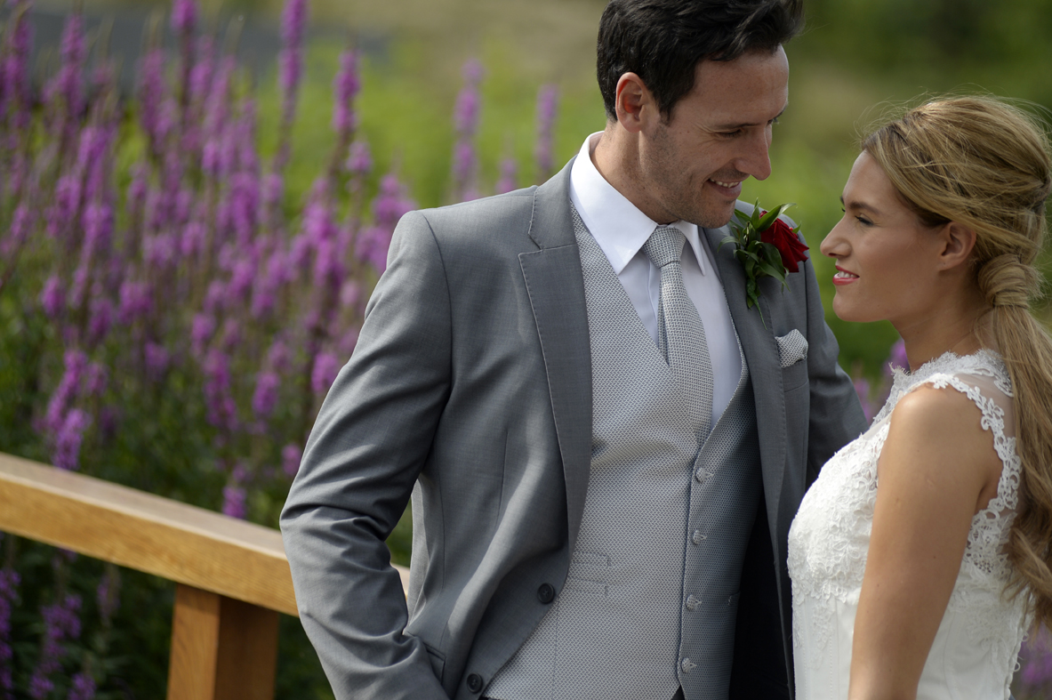 Swarbricks | Suit Hire & Wedding Dresses Manchester